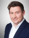 Philipp Stuwe <br>Immobilienberater